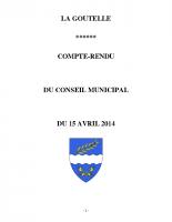 2014_04_15_CR_Conseil_def2628