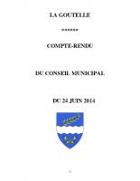 2014_06_24_CR_Conseil_def2657