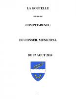 2014_08_07_CR_Conseil_def2727