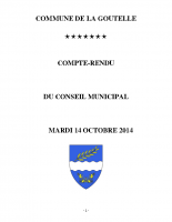 2014_10_14_CR_Conseil_def2755