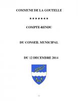2014_12_12_CR_Conseil_def2944