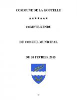 2015_02_15_CR_Conseil_def3011