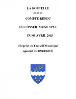 2015_04_09_CR_Conseil_def3749