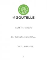 2015_06_01_CR_Conseil_def3926