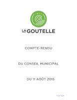 2015_08_11_CR_Conseil_def0925