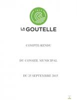 2015_09_25_CR_Conseil_def1626