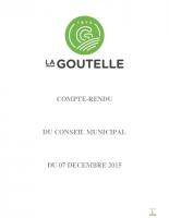 2015_12_07_CR_Conseil_def1020