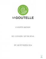 2016_02_08_CR_Conseil_def0236