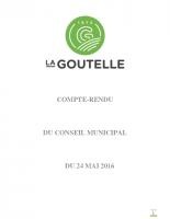 2016_05_24_CR_Conseil_def1324