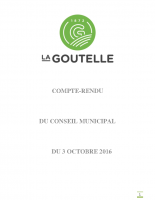 2016_10_03_CR_Conseil_def4238