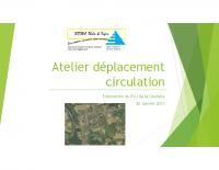 2017_01_30_Atelier_Deplacement_la_Goutelle1210
