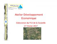 2017_02_27_Atelier_Developpement_Economique1258