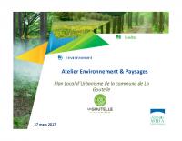 2017_03_27_Atelier_environnement_paysages1949