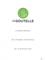 2017_07_24_CR_Conseil_def0953