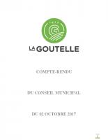 2017_10_02_CR_Conseil