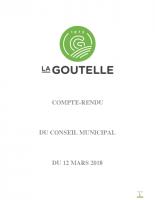 2018_03_12_CR_Conseil