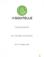 2018_03_27_CR Conseil