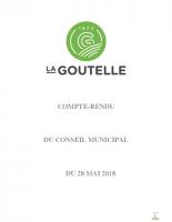 2018_05_28_CR Conseil