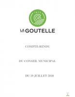 2018_07_19_CR Conseil