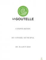 2018_08_30_CR Conseil