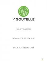 2018_11_19_CR Conseil