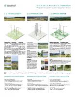 LA_GOUTELLE_expo_paysage_TDP_leg4645