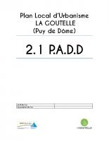 PADD_V2_26-02-181015