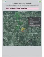 PANNEAUX4_PADD_CARTE_DE_SYNTHESE_leg0301