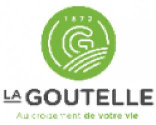 Commune de La Goutelle