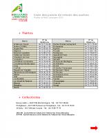 2020_Liste_et_carte_points_de_retrait_saches