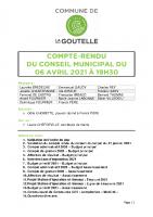 2021_04_06_CR Conseil