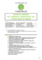 2021_05_11_CR Conseil